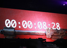 Джастин Бибер в Москве. The Believe Tour