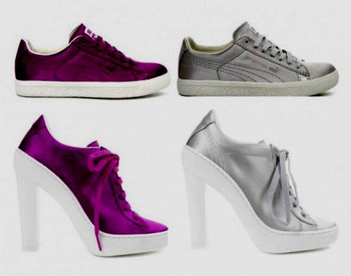 белые ботинки во сне К чему снится белая обувь - толкование сна, сонник