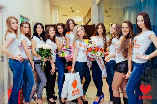 знакомства бесплатные с девушками в ставропольском крае