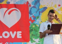 Love Radio - Астрахань