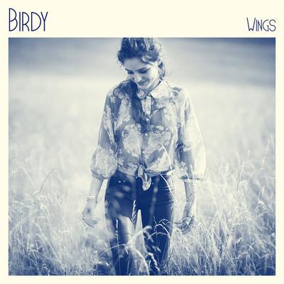 BIRDY – WINGS