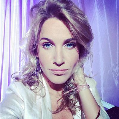 Топ 5 твиттов - Юлия Ковальчук