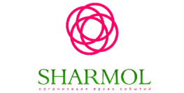 Sharmol