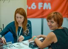 Love Radio – Самара