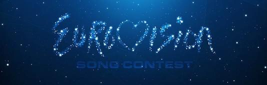 Кипр отказался участвовать в Евровидении 2014