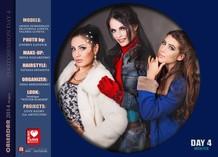 Love Radio – Новошахтинск