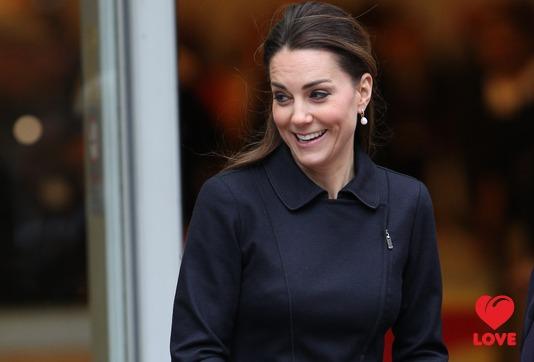 Кейт Миддлтон отметит 32-летие без Принца Уильяма?