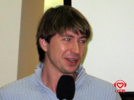 Ягудин Алексей