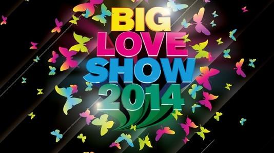 4 февраля студию Love Radio посетят сразу два звездных гостя