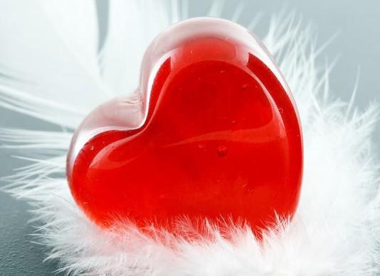 Символы любви: Узнай больше про любовную символику!