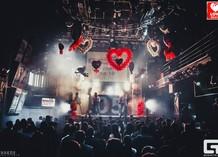 Love Radio – Омск