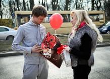 Love radio калининград знакомства международные сайты знакомства с иностранцами
