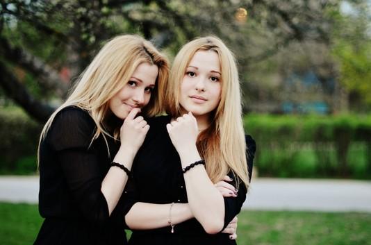 Россию на Евровидении 2014 представят сестры Толмачевы