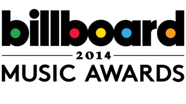 Billboard Music Awards в самом сердце Лас-Вегаса!