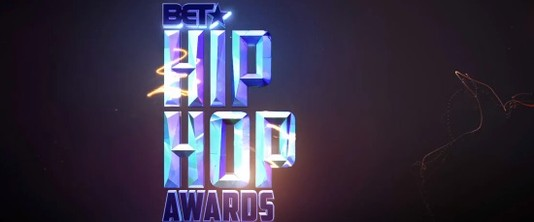 Бейонсе, Джей Зи, Фаррел Уильямс и другие победители премии BET Awards 2014
