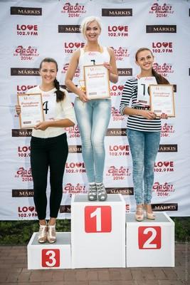 Love Radio-Калининград