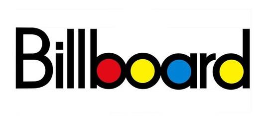 10 лучших песен уходящего лета по версии журнала Billboard