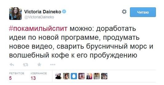 Виктория Дайнеко 5 место
