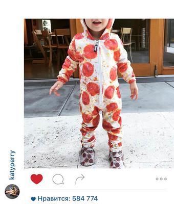 Топ – 5 звездных Instagram за неделю! Джаред Лето Кэти Перри. кэти перри слушать