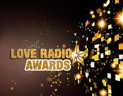 Love Radio Awards