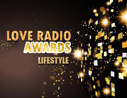 Проголосуй в номинации LifeStyle