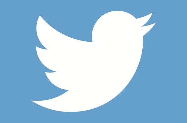 Скачать Твиттер Бесплатно - фото 9