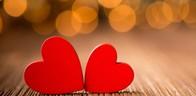 love_news