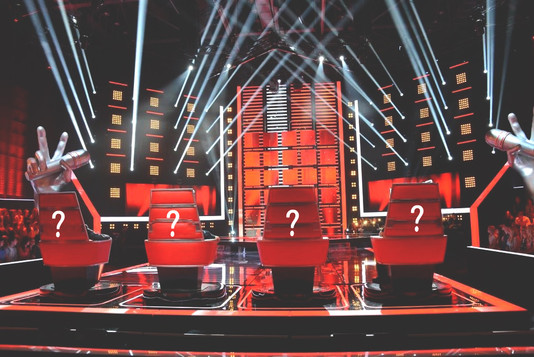 Кто станет новым членом жюри шоу Голос?
