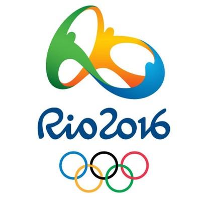 Олимпийский игры-2016