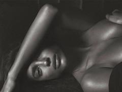 Леди Гага рассекретила «роман» с Брэдли Купером