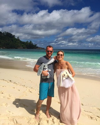 летучая елена вышла замуж фото