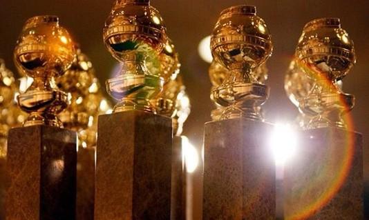 Премия «Золотой глобус»