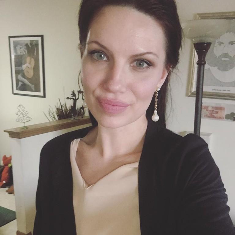Мелисса Бейзен