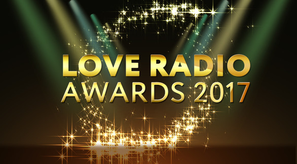 Love Radio Awards - подводим итоги уходящего года!