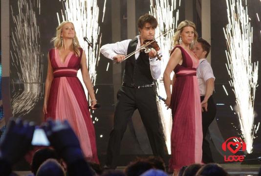 Победитель Евровидения 2009