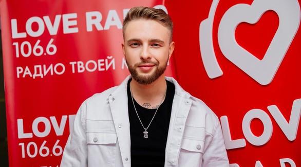 Егор Крид обвинил участниц «Холостяка» в пиаре