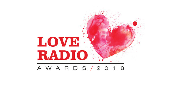 Love Radio Awards 2018: пришло время подводить итоги