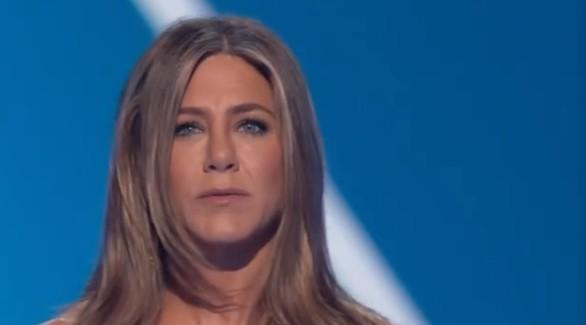 People's Choice Awards 2019: Дженнифер Энистон, Зендая и ...