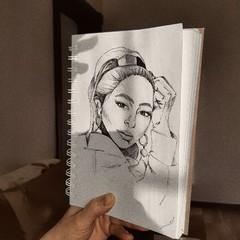 Автор: Татьяна Штейнберг