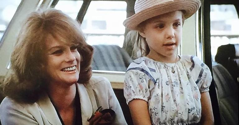 Кадр из фильма «В поисках выхода»