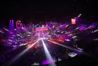 Big Love Show 2020 на МУЗ-ТВ: не пропусти трансляцию в это воскресенье!