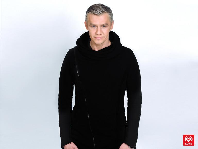 Руслан Полянский