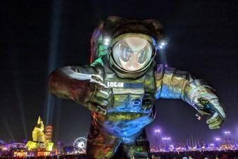 Легендарный фестиваль Coachella отменен в третий раз