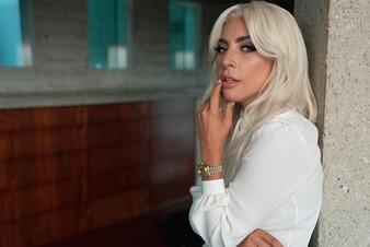 Ты ли это? Леди Гага изменилась до неузнаваемости