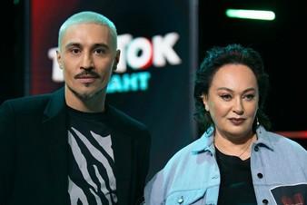 Дима Билан стал членом жюри первого в мире Tik Tok шоу талантов