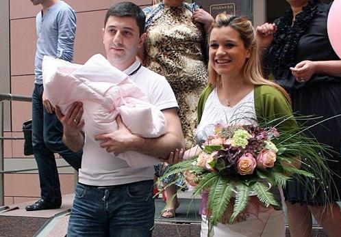 14 июня 2917 день свадьбы пришли другу