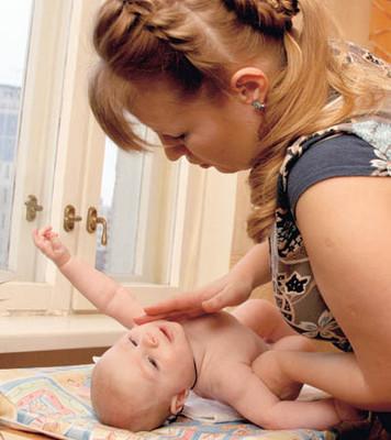 love мама слушать