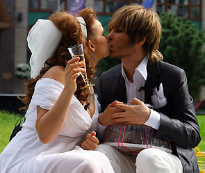 знакомства love ru чехов