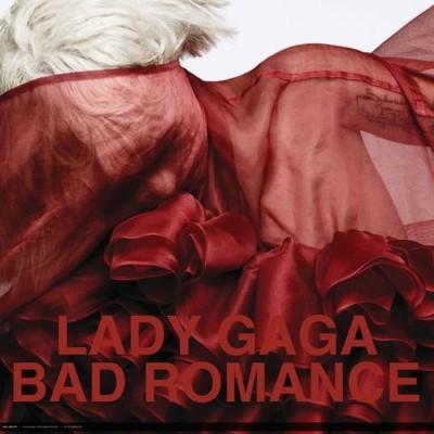 Скачать песню lady gaga million reasons.