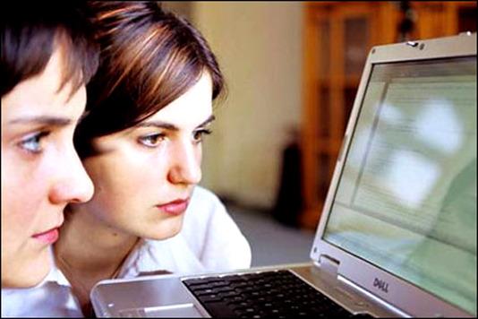 Католики открывают новую социальную сеть в интернете
